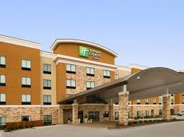 Airport Hotels Become More Than A Convenient Pit Waco Hotels Inn Express Waco South Near Baylor Ihg