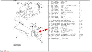suzuki alto 1 wiring diagram wiring diagrams database