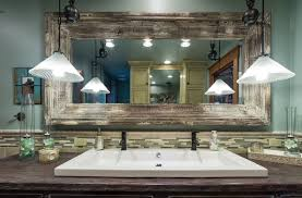 Custom Lighting Dedicated To Excellence Home Living In Greater Gainesville