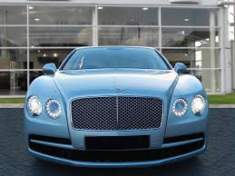 bentley mumbai bentley flying spur diamond luxury travel
