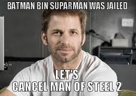 Man Of Steel Meme - man of steel 2 quickmeme