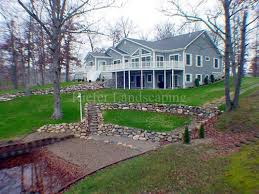 do it yourself landscape design ideas pertaining to fantasy