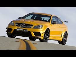 mercedes c63 amg replica gt6 special projects mercedes c63 amg black series