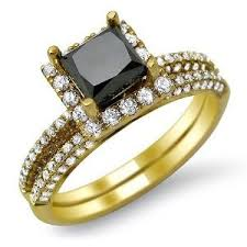 the bizz wedding band 218 best amazing princess cut diamond engagement rings images on