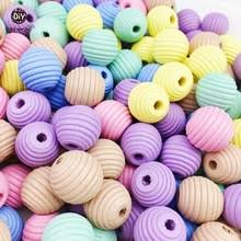 candy color paint reviews online shopping candy color paint