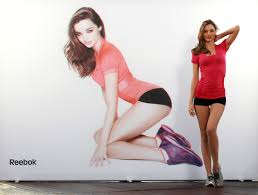 miranda kerr diet and exercise regimen learn the secrets