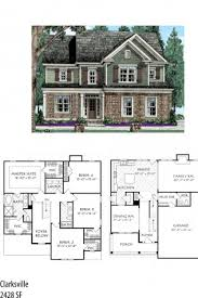 fenton orchards floor plans big sky development