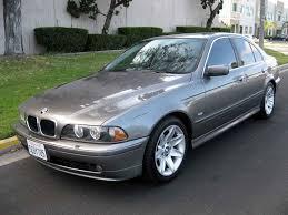 100 2003 bmw 525i repair manual 2004 bmw 525i sedan owners