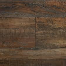 Laminate Flooring Mm Serradon 7 8 X 48 X 12 3mm Laminate Flooring In Vintage