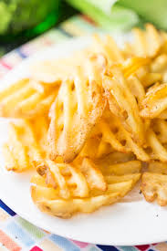 french fry seasoning recipe french fry seasoning french fries