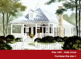 Farmhouse Plans Houseplans Com House Plans By John Tee