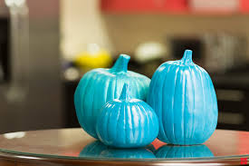 Halloween Porch Light Cover by Halloween Project Teal Pumpkins Raise Food Allergy Awareness