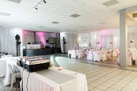 salles mariage salles de réception avec jacques lafargue