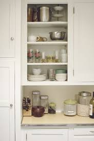 elegant kitchen cupboard doors and kitchen cupboard doors
