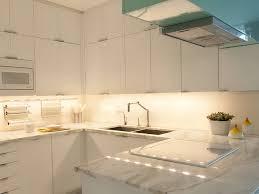 kitchen cabinet lighting ideas pictures home design ideas