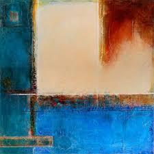saatchi art color code 1 painting by krystyna sikora