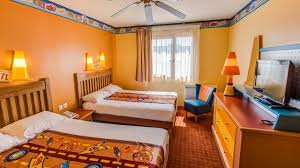 chambre hotel york disney disney s hotel santa fe hotels in disneyland hays travel