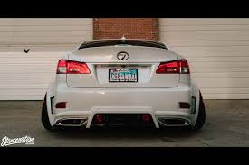 lexus hatchback modded vip lexus such nice modified cars u0026 motorcycles