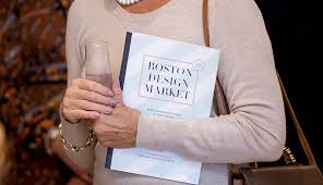 Home Design Center Boston Giving Back Boston Design Market Partners With Heading Home