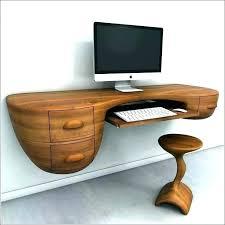 desk with keyboard tray ikea computer desk with keyboard tray getrewind co