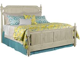 Star Furniture San Antonio Tx by Bedroom Beds Star Furniture Tx Houston Texas