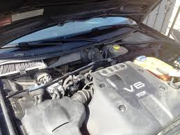 2001 audi a6 engine audi a6 battery replacement how to remove battery from audi a6