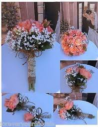 wedding flowers ebay 118 best flowers images on branches marriage and wedding