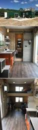 tiny house big living 8053 best tiny house living images on pinterest architecture