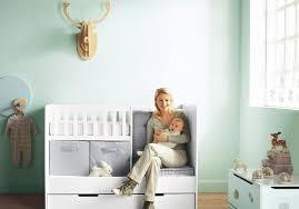 Simple Nursery Decor Baby Nursery Pictures Of Ba Boys Ideas Simple Theme With Room 2017