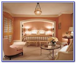 Best Feng Shui Color For Bedroom Feng Shui Decorating For Bedroom - Best feng shui bedroom colors