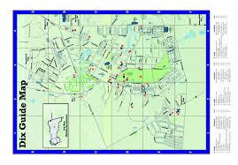 Camp Lejeune Map Joint Base Mcguire Dix Lakehurst Jbmdl Maps