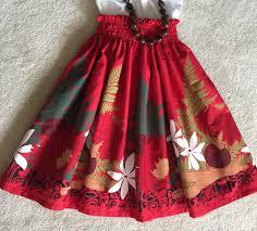 hawaiian pattern skirt pin by wilasinee on hawaiian hula skirts pinterest hawaiian