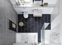 kleine badezimmer beispiele kleines bad einrichten ideen kaldewei