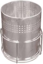 Modular Kitchen Accessories Manufacturers In Bangalore Modular Stainless Steel Kitchen Accessories Plates Basket