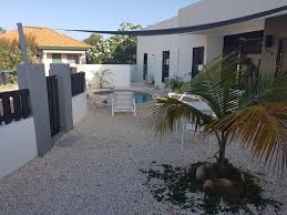 Vacation Home Rental With Private Pool House Of Dreams Panama Vacation Home Aruba Dream House Palm Eagle Beach Aruba Booking Com