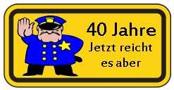 sprüche zum 50 geburtstag kostenlos lustige sprüche zum 50 geburtstag eines mannes kostenlos uniq