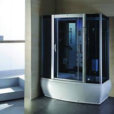 american standard am003 euro frameless bypass shower door ebay