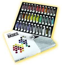 nerolac paints shade card nerolac paints shade card sliding