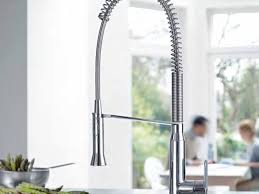 kitchen faucet what is the best kitchen faucet ideal elkay