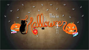 halloween wallpapers halloween pinterest cars funny and