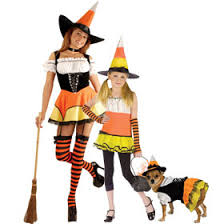 Candy Corn Halloween Costume Witch Costumes Classic Halloween Costumes Brandsonsale