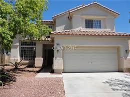 las vegas homes for rent area 403 lasvegasrealty biz