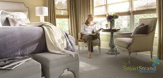Cleaning Silk Rugs Karastan Fine Carpets And Rugs Since 1928