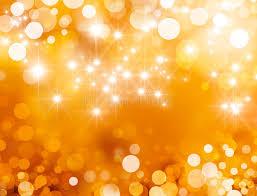 festive sparkling lights stock photo image 60058892