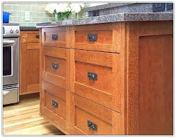 Buy Kitchen Cabinet Doors Only Unfinished Oak Shaker Kitchen Cabinet Doors View Shaker Cabinet