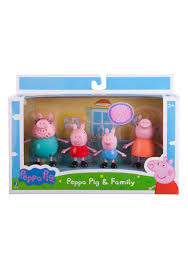 superman peppa pig and other peppa pig 3