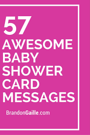 25 best office baby showers ideas on pinterest fun baby shower