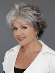 layered short hairstyles for women over 50 short wavy hairstyles women over 50 hair pinterest short