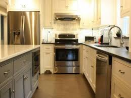 Scarborough Kitchen Cabinets Custom Cabinets Maine New Hampshire New England Reynolds