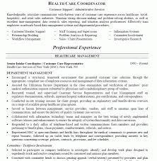 Healthcare Resume Samples 100 Emr Resume Sample Example Of A Perfect Resume Free Resume
